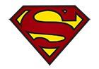 a8470b0737c40da2d1ca096ce50d00de588bf1e9_superman