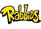 ef0020756e7ef4f3e7308a6a2f1ee7b33b852326_rabbids